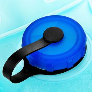 Bag to water Spokey OASIS 1,5 l, Spokey
