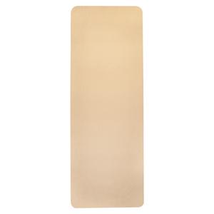 Yoga pad Spokey NICO EKO 0,5 cm, Spokey