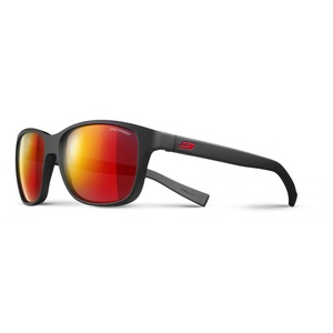 Sun glasses Julbo PADDLE SP3 CF, black / red, Julbo