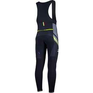 Men cycling pants Rogelli ANDRANO 2.0 002.256, Rogelli