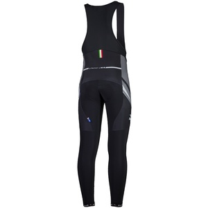 Men cycling pants Rogelli ANDRANO 2.0 002.259, Rogelli