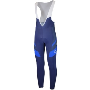 Men cycling pants Rogelli ANDRANO 2.0 002.257, Rogelli