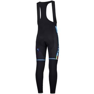 Men cycling pants Rogelli UMBRIA 2.0 002.250, Rogelli