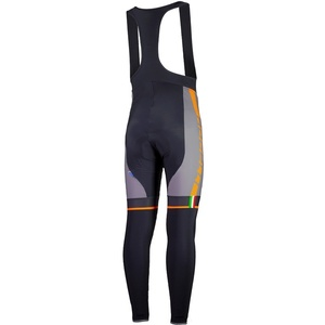 Men cycling pants Rogelli UMBRIA 2.0 002.251, Rogelli