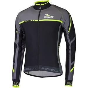 Men cycling jersey Rogelli ANDRANO 2.0 001.319, Rogelli
