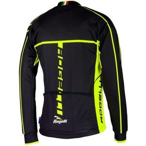 Men cycling jersey Rogelli UMBRIA 2.0 001.251, Rogelli