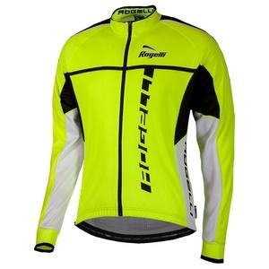 Men cycling jersey Rogelli UMBRIA 2.0 001.252, Rogelli