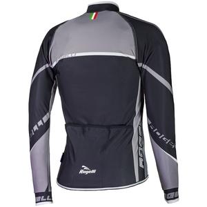 Men cycling jersey Rogelli ANDRANO 2.0 001.322, Rogelli