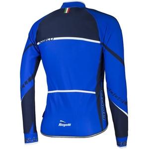 Men cycling jersey Rogelli ANDRANO 2.0 001.320, Rogelli