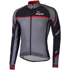 Men cycling jersey Rogelli ANDRANO 2.0 001.321, Rogelli