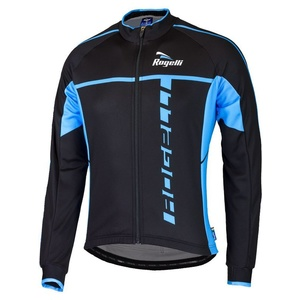 Men cycling jersey Rogelli UMBRIA 2.0 001.253, Rogelli