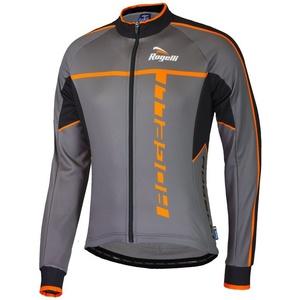 Men cycling jersey Rogelli UMBRIA 2.0 001.254, Rogelli