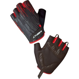 Bike gloves Chiba ROAD PLUS 30226.1004, Chiba