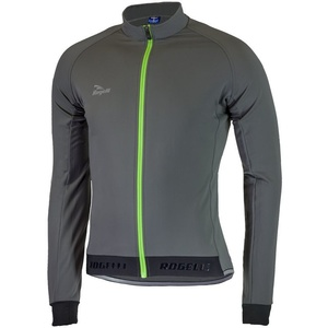 Men cycling jersey Rogelli TREVISO 2.0 001.804, Rogelli
