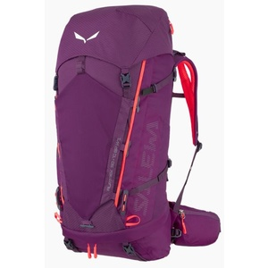 Backpack Salewa Alptrek 38 BP WS 1259-6870, Salewa