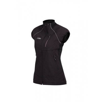 Vest Direct Alpine Spike Lady black, Direct Alpine