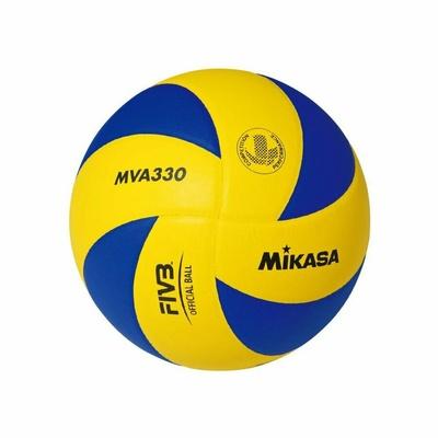 Volleyball MIKASA MVA 330 SOFT, Mikasa