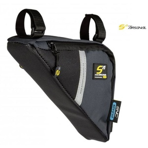 Bag Sport Arsenal 523 triangle to frame, Sport Arsenal