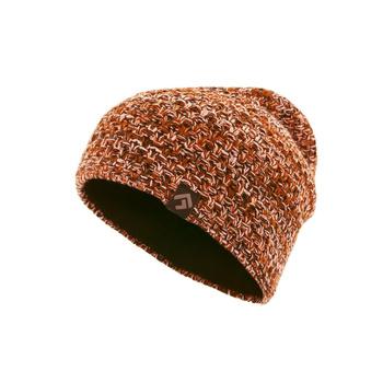 Headwear Direct Alpine Daisy Lady brick