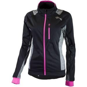Women softshell jacket Rogelli CARLYN 010.305, Rogelli