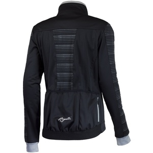 Women softshell jacket Rogelli CAMIL LA 2.0 010.304, Rogelli