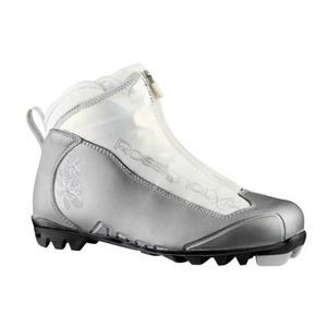 Shoes Rossignol X-1 Ultra FW RI9WA41, Rossignol