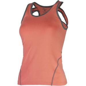 Women fitness top Rogelli ROMILDA 050.407, Rogelli