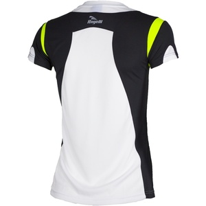 Women functional t-shirt Rogelli EABEL 820.216, Rogelli
