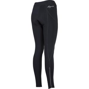 Women cycling pants Rogelli LUCETTE 010.216, Rogelli