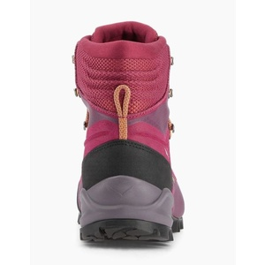Shoes Salewa WS Alpenviolet Mid GTX 61337-6895, Salewa