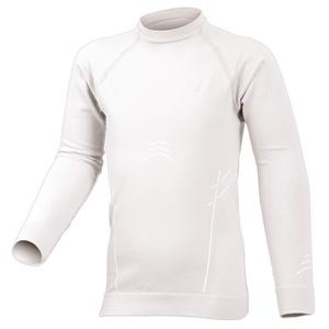 Thermo shirt Lasting DARIO 0101 white, Lasting