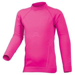 Thermo shirt Lasting DARIO 3401 pink, Lasting