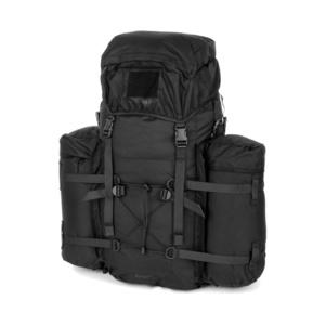 Backpack Snugpak Berger 100l black, Snugpak