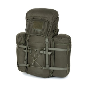 Backpack Snugpak Berger 100l olive green, Snugpak