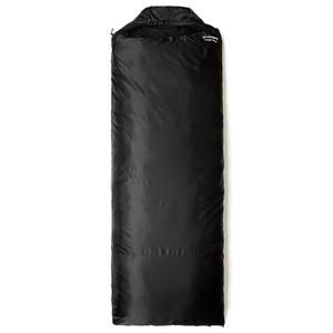 Sleeping bag Snugpak JUNGLE black, Snugpak