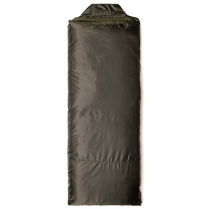 Sleeping bag Snugpak JUNGLE olive green, Snugpak