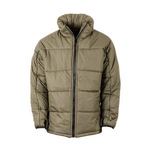 Jacket Snugpak Sasquatch olive green, Snugpak