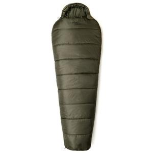 Sleeping bag Snugpak SLEEPER EXPEDITION olive green, Snugpak