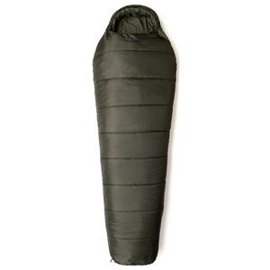 Sleeping bag Snugpak SLEEPER EXTREME olive green, Snugpak