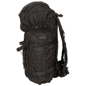 Backpack Snugpak RocketPak 70l black, Snugpak
