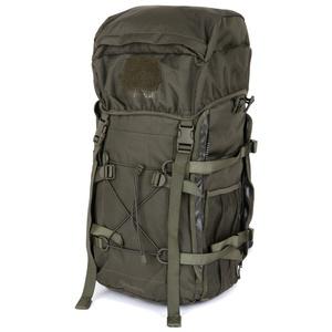 Backpack Snugpak RocketPak 70l olive green, Snugpak