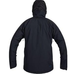 Jacket Direct Alpine DEVIL ALPINE anthracite / petrol, Direct Alpine