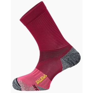 Socks Salewa TREK N SK 68094-6892, Salewa