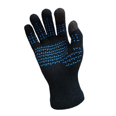 Gloves DexShell Ultralite Gloves, DexShell