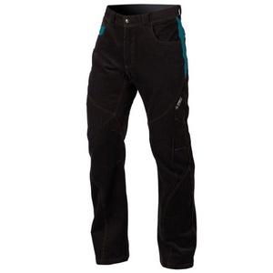 Pants Direct Alpine Fox 3.0 anthracite / petrol, Direct Alpine