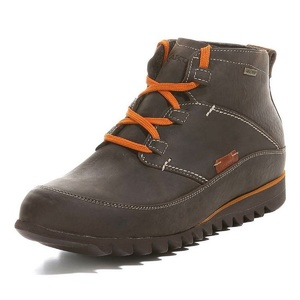 Shoes AKU Vitaalpina LTR GTX brown, AKU
