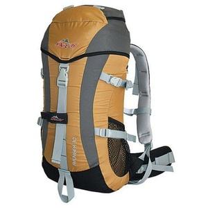 Backpack DOLDY Avenger 30l sandy, Doldy