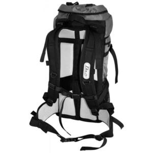Backpack DOLDY Avenger 30l blue, Doldy