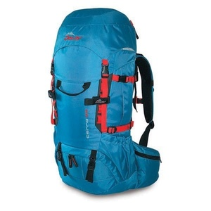 Backpack DOLDY Cerro 55l blue, Doldy