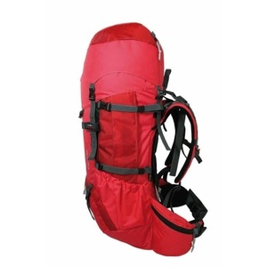 Backpack DOLDY Cerro 70l red, Doldy